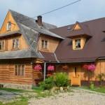 Chowańcówka - Zdjęcia domu 12