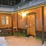 Chowańcówka - Zdjęcia domu 3
