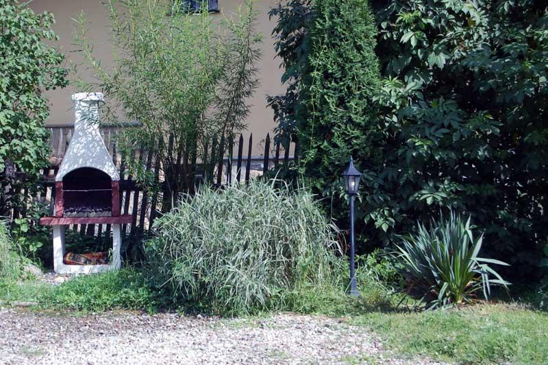 Chowańcówka - Zdjęcia domu 5